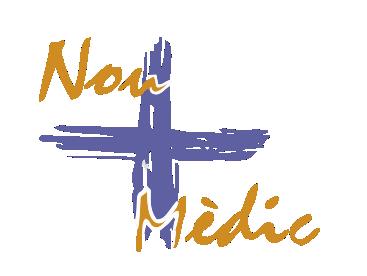 Noumedic